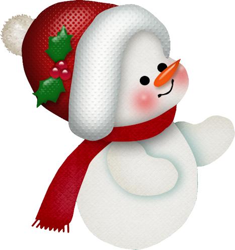bonhommes-de-neiges-tiram-221