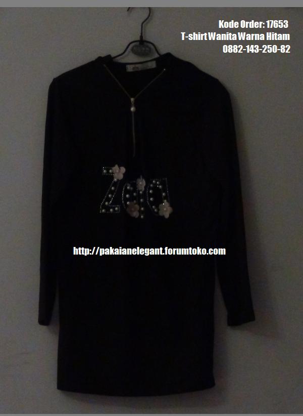 http://image.ibb.co/kktOY5/jual_t_shirt_wanita_warna_hitam_kode_17653.png