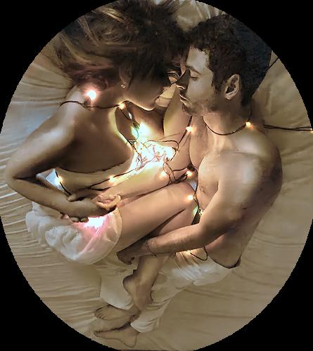 couple_tiram_36