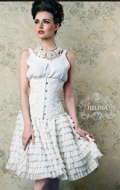 corset_femmes_tiram_23
