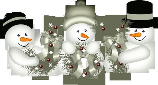 bonhommes-de-neiges-tiram-272