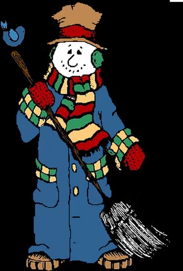 bonhommes-de-neiges-tiram-189