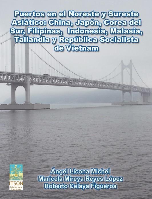 Puertos Asia