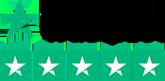 trustpilot_stacked_logo
