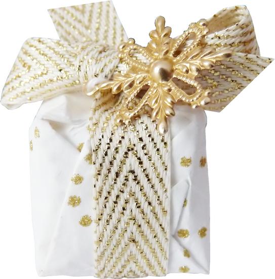 cadeaux-tiram-154