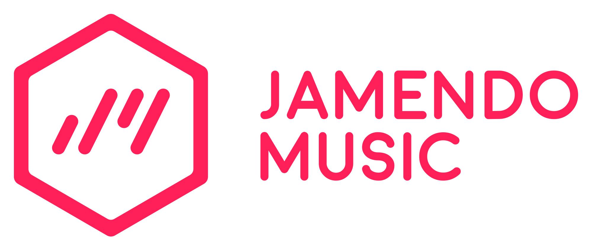 jamendo - Mejores Sitios de Descargas Gratuitas de Música