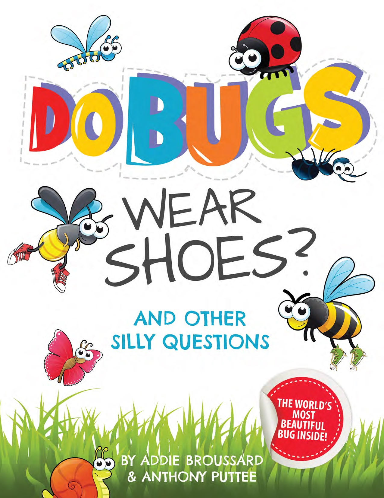 Do-Bugs-Wear-Shoes-Cover