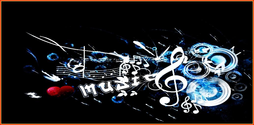Art & Entertainment