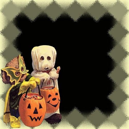 cadre_halloween_tiram_29