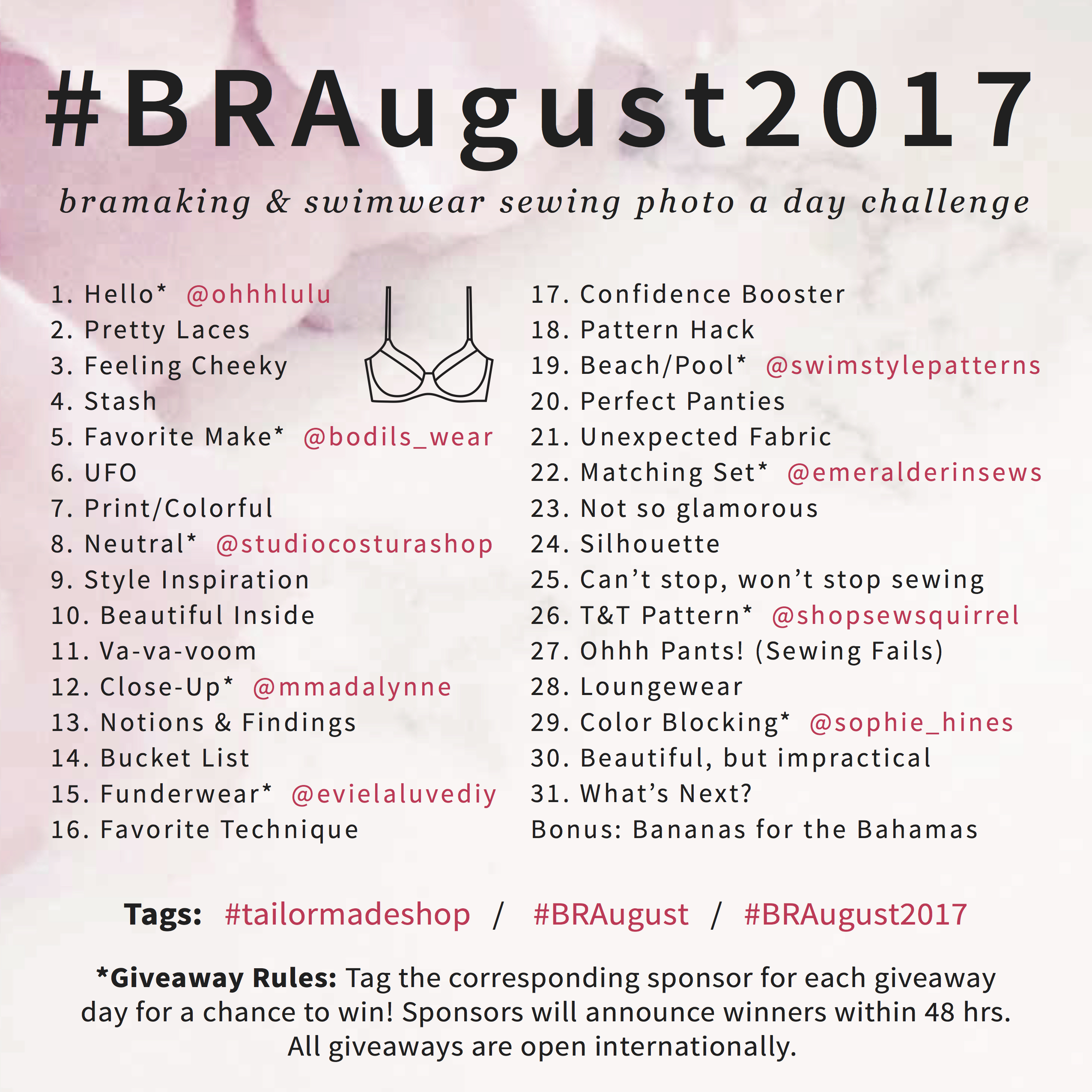 BRAugust_finalized_version