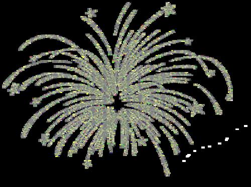 nouvel-an-tiram-274