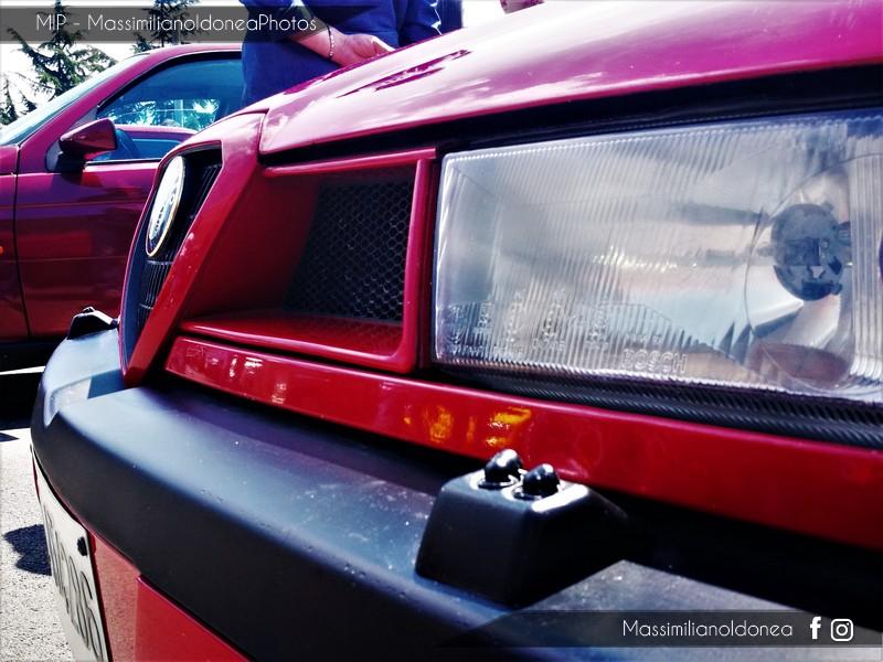 Parking Vintage - Pagina 3 Alfa_Romeo_155_Q4_Turbo_2_0_186cv_93_CTA54286_10