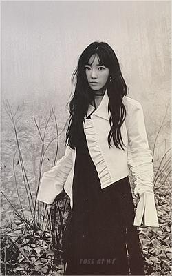 Taeyeon (Kim Tae-yeon - SNSD) Taeyeon_3