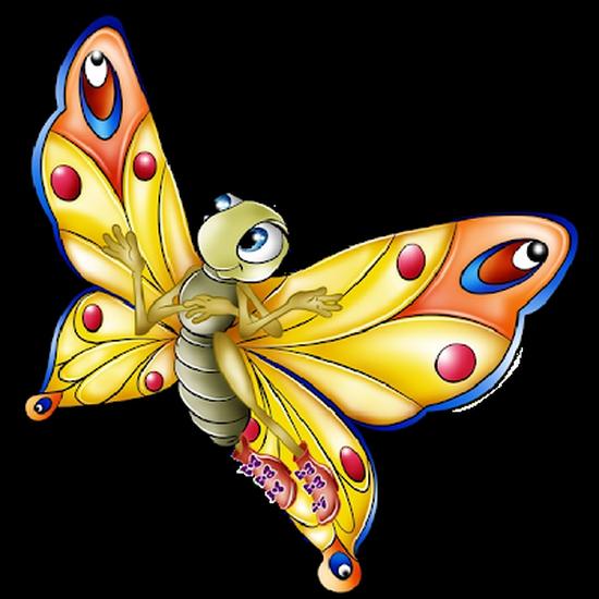 tubes_papillon_tiram_17