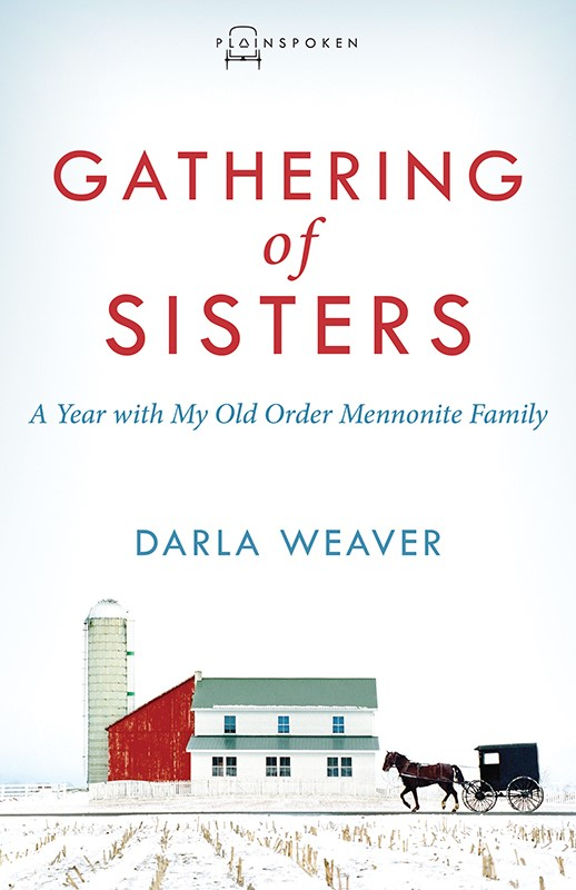 Gathering-of-Sisters