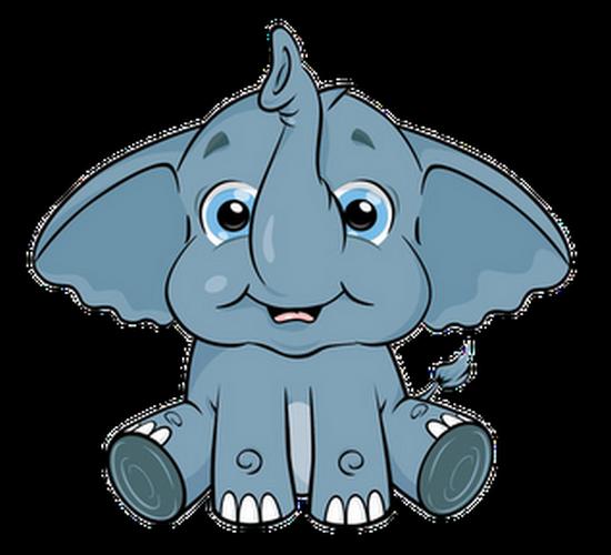 tubes_elephants_tiram_461