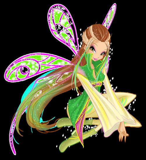 tubes_fairy_tiram_353