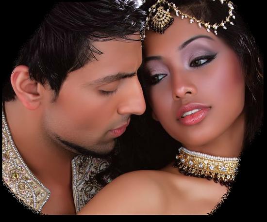 couple_tiram_139