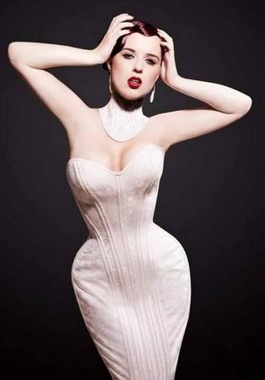 corset_femmes_tiram_570