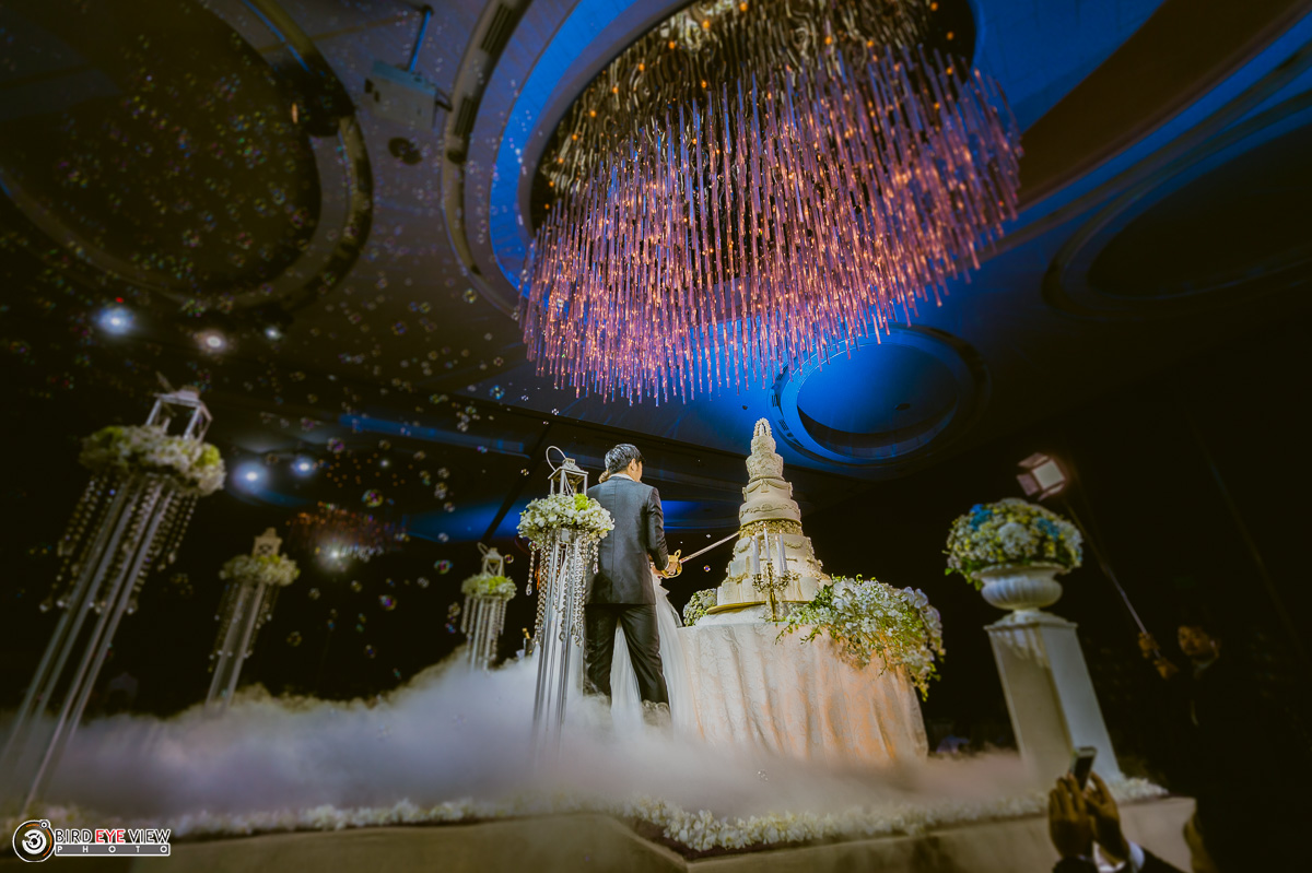 Crystal_Grand_Ballroom_Crystal_Design_Center_CDC_50