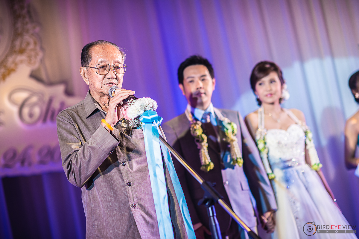 star_29_weddings_at_plaza_ath_n_e_bangkok_065