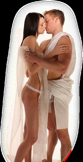 couple_tiram_64
