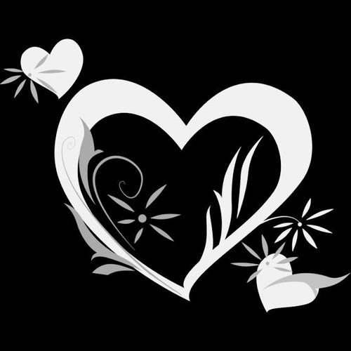 mask_saint_valentin_tiram_7