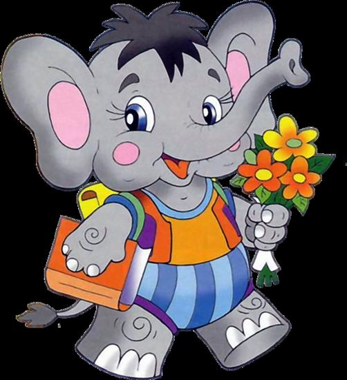 tubes_elephants_tiram_490