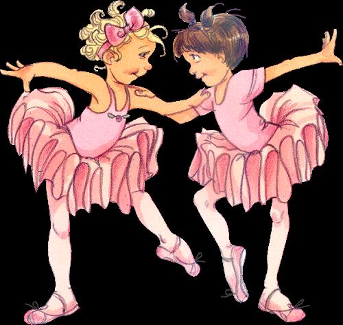 danse_tiram_538
