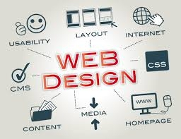 Web_Design_Company_in_Parramatta