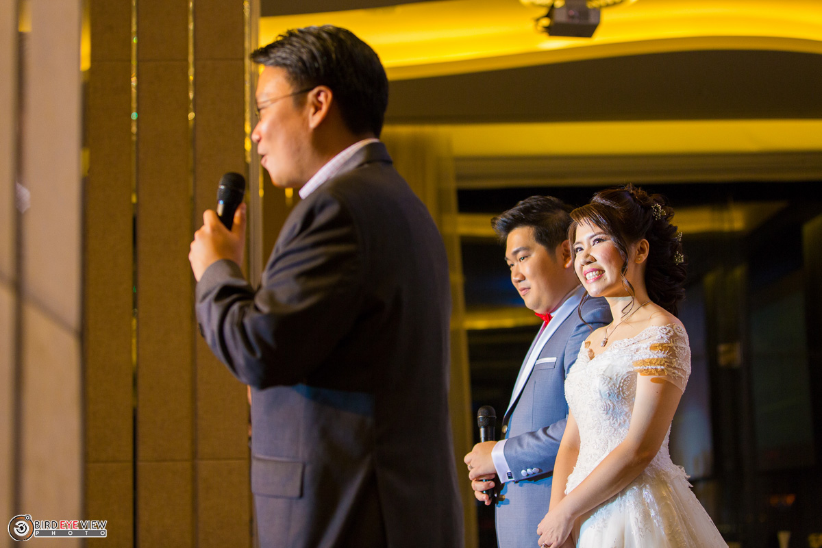 Pullman_Bangkok_Hotel_G_64