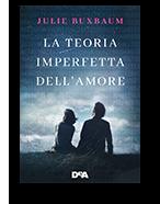 BANNER_GADGET_RECENSIONE_LA_TEORIA_IMPERFETTA_DELL_AMORE