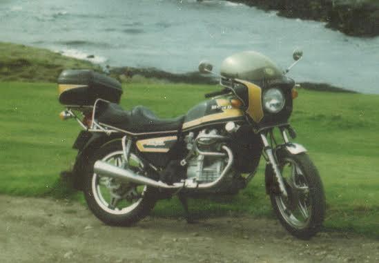 CX-at-IOM-1979.jpg