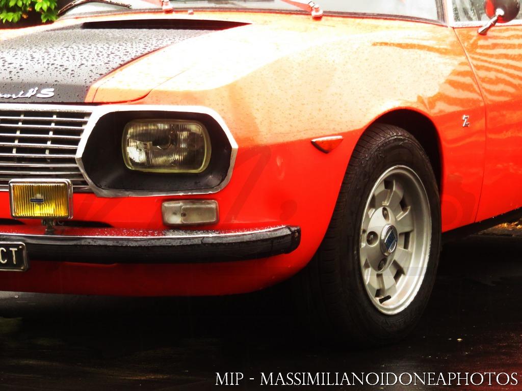 Raduno Auto d'epoca Ragalna (CT) Lancia_Fulvia_Sport_Zagato_S_1_3_72_CT351512_6