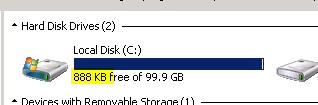 HDD_Size.png