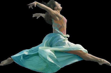 danse_tiram_464