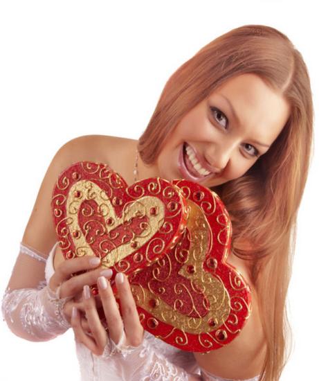 tubes_femmes_st_valentin_tiram_96