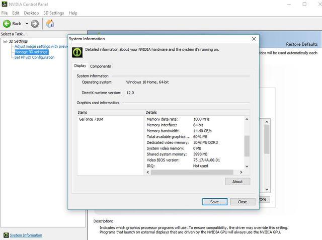 TipidPC com - [SOLD] Acer Aspire V5-471G   I5-3337U   8GB