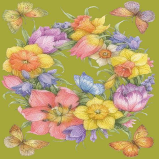 fleurs_paques_tiram_108