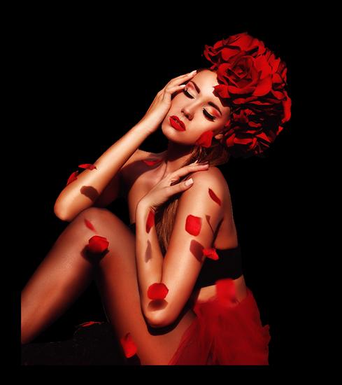 femmes_saint_valentin_tiram_571