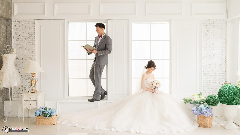 pre_wedding_27