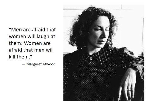 f758bdab2ea76878d3f4828cc0355a57_feminist_quotes_margaret_atwood