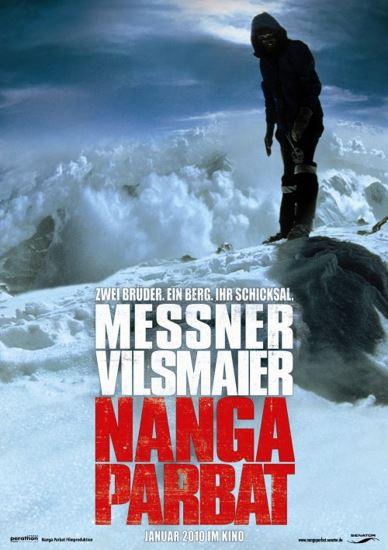 Nanga Parbat (2010) PL.AC3.DVDRip.XviD-GR4PE | Lektor PL