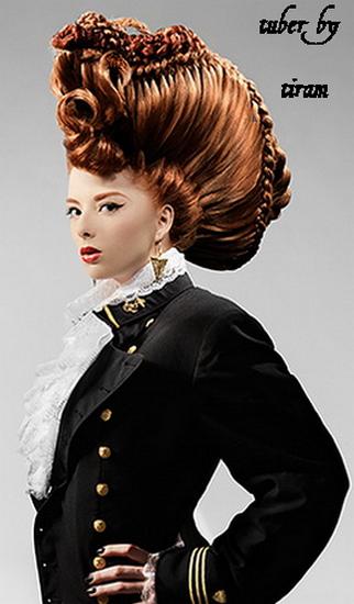 lady_baroque_tiram_76