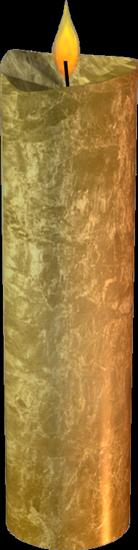 bougie-noel-tiram-48