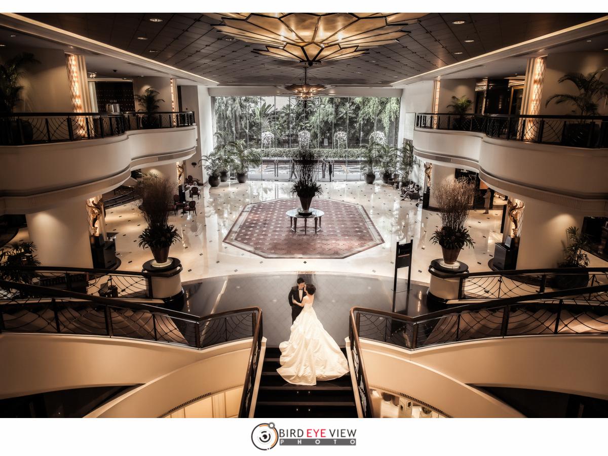 pre_wedding_plaza_athenee_09