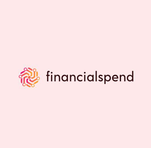financialspend.com