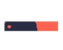 Indiabuys Logo