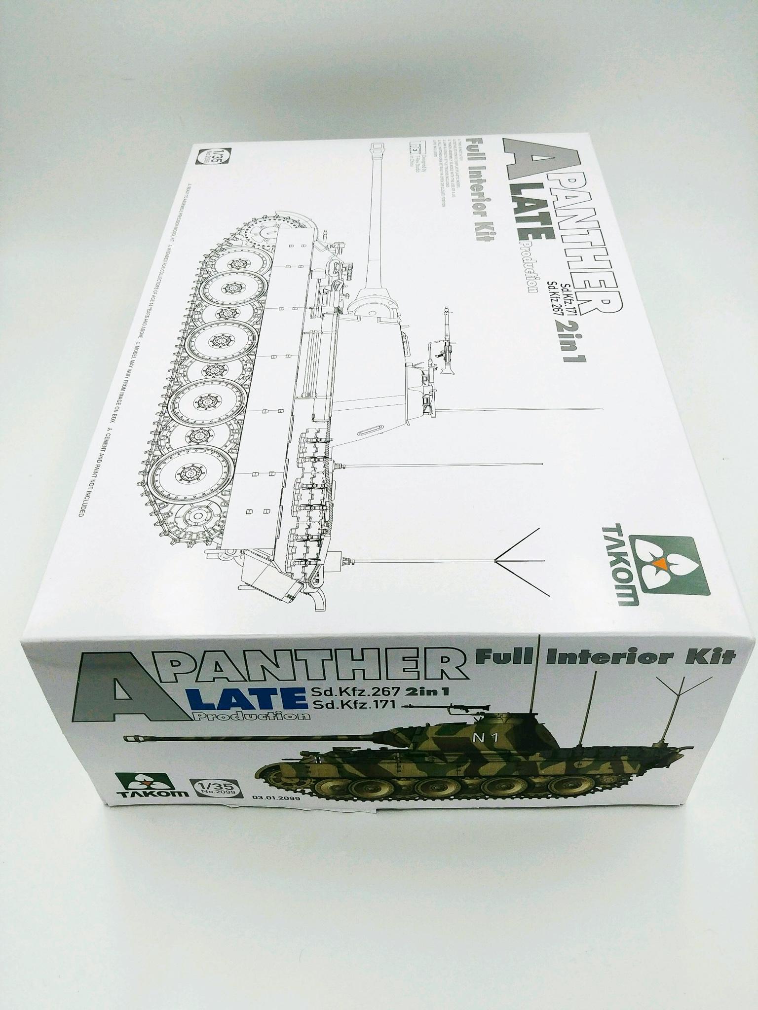 Panther_Box