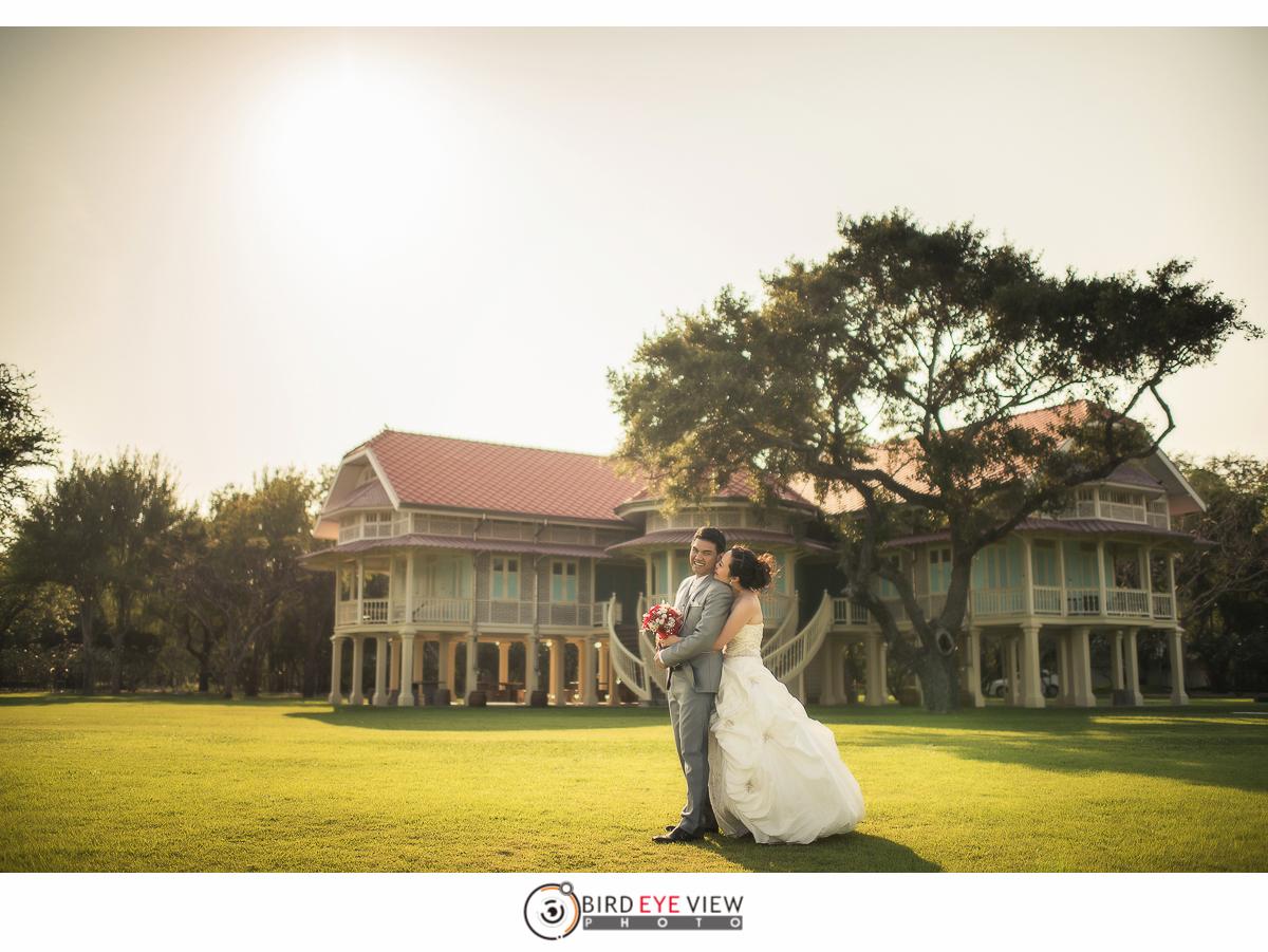 pre_wedding_041